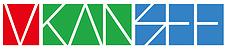 Vkansee Logo
